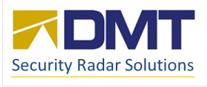 DMT is a proven Border Wall Security partner.